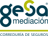 Gesa Logo (1)