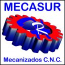 Logo Mecasur (1)