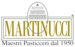 Martinucci bueno