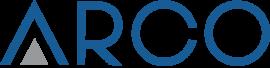 arco-valoraciones-logotipo