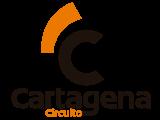 circuito-cartagena