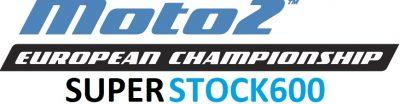 logo_superstock600